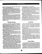Ron Paul Newsletter May 1996 proper size