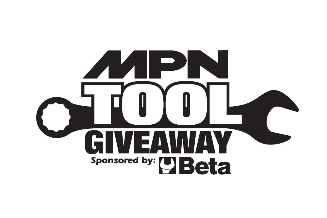 MPN To Help Stock Service Department With Beta Tools