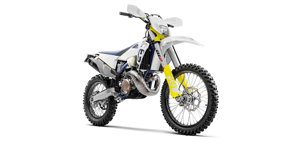Motorcycle & Powersports News: Home