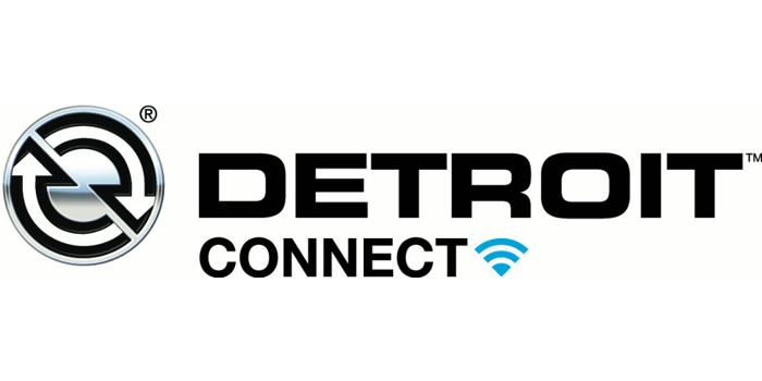 Detroit Connect realigns products, integrates with Zonar