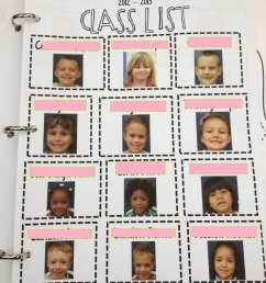 Teaching 6th Grade: 50 Tips [ 1600 x 1200 Pixel ]