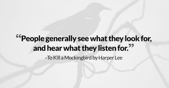 25 Awesome Quotes From Banned and Challenged Books