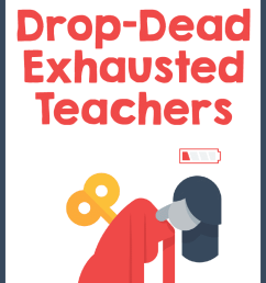 5 Easy Lesson Plans for Drop-Dead Exhausted Teachers - We Are Teachers [ 2027 x 735 Pixel ]