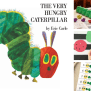 Best The Very Hungry Caterpillar Activities For The