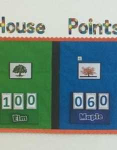 House systems hylands primary school also how to set up  system in schools weareteachers rh