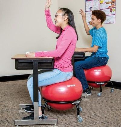 Best Flexible Seating Options  Shopping Guide  WeAreTeachers