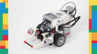 6 Fun Ideas LEGO MINDSTORMS Education EV3 - WeAreTeachers