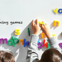 5 Active Learning Games That Teach Language Arts Skills