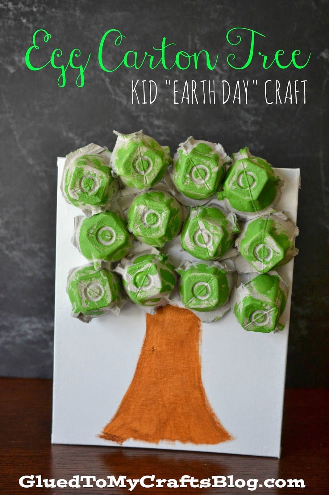 hight resolution of 30 Earth Day Crafts With Recycled Materials - WeAreTeachers