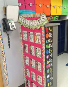Sneaky space job chart also flexible fun and free classroom ideas rh weareteachers
