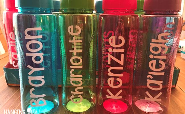 50 Inexpensive Gift Ideas For Students Weareteachers