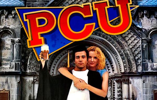 20 Pcu Movie Pictures And Ideas On Meta Networks