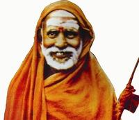 Image result for சிரிக்கும் மகா பெரியவா