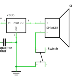 circuit 2 lamp [ 1132 x 858 Pixel ]