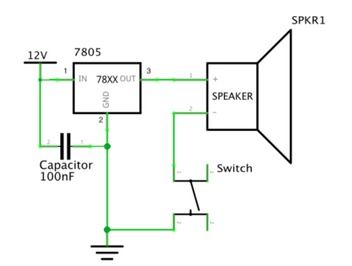 small resolution of circuit 2 lamp