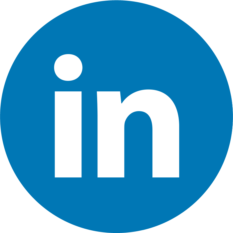 LinkedIn Share Button How to Add to Your Website  ShareThis