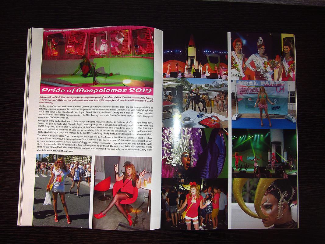 magazine 006