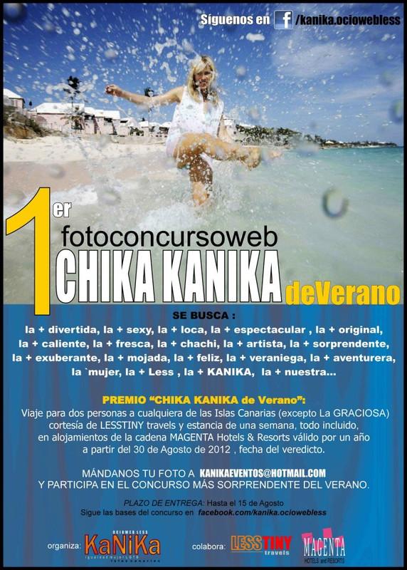 kanika1