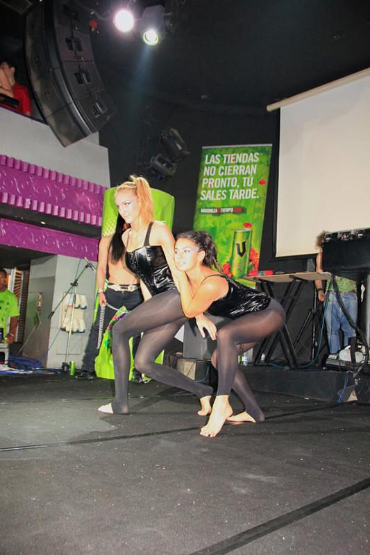 lesmadrid 201118