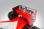Ayrton_Senna_s_1993_Mc_Laren_MP48_6