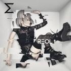 [Album] Reol – Sigma
