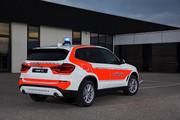 BMW_Group_at_RETTmobil_2018_22