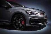 Volkswagen_Golf_GTI_TCR_4