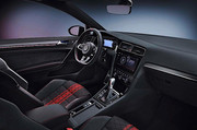 Volkswagen_Golf_GTI_TCR_7