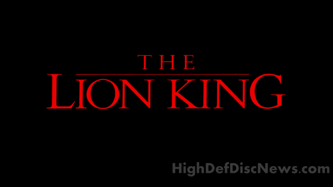the_lion_king_10