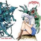 [Album] NECRONOMIDOL – from chaos born
