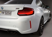 2019_BMW_M2_Competition_42