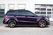 Mercedes-_AMG_GLE_63_S_Coup_by_Topcar_3
