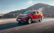2018_Honda_CR-_V_VTEC_Turbo_Petrol_5