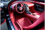 2012_Bugatti_Veyron_Super_Sport_16