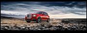 Rolls-_Royce_Cullinan_6