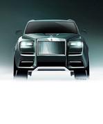 Rolls-_Royce_Cullinan_24