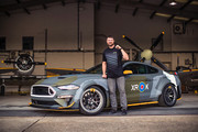 Ford_Mustang_GT_Eagle_Squadron_23