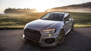 Audi_RS4-_R_by_ABT_2