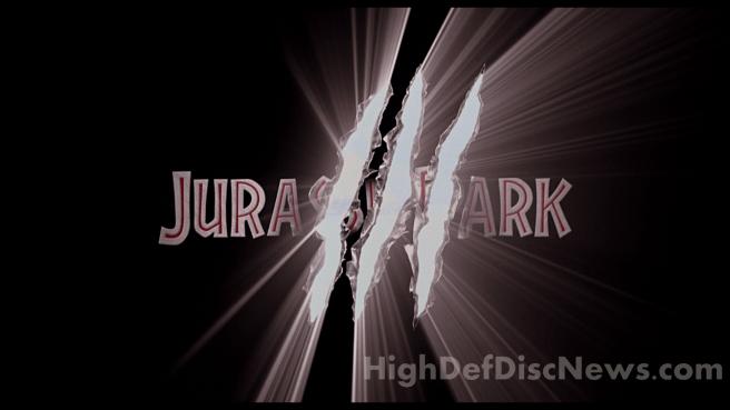 jurassic_park_3_01