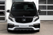 Mercedes-_Benz_V-_Class_Inferno_by_Top_Car_3