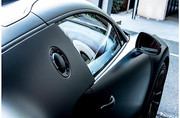 2012_Bugatti_Veyron_Super_Sport_7