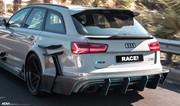 Audi_RS6_Avant_on_ADV.1_Wheels_7