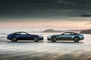 Aston_Martin_DB11_AMR_19