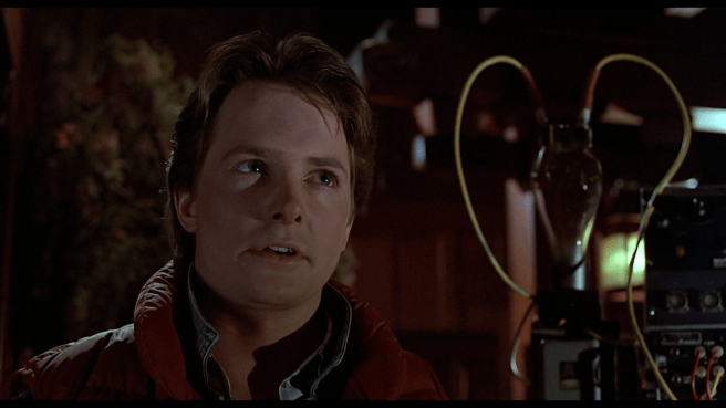 back_to_the_future_29