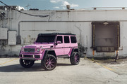 Mercedes_G-_Class_4_4_Squared_in_pink_colour_4