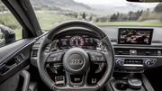 Audi_RS4-_R_by_ABT_1