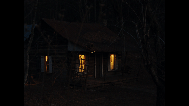 the_evil_dead_34