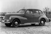 1938_Opel_Kapitan_1