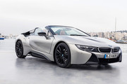 BMW_i8_Roadster_First_Edition_25