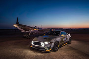 Ford_Mustang_GT_Eagle_Squadron_41